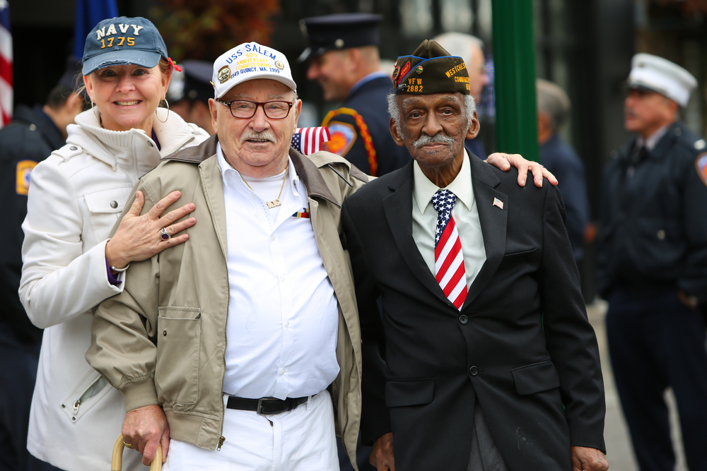 VeteransDay2015-27978.jpg