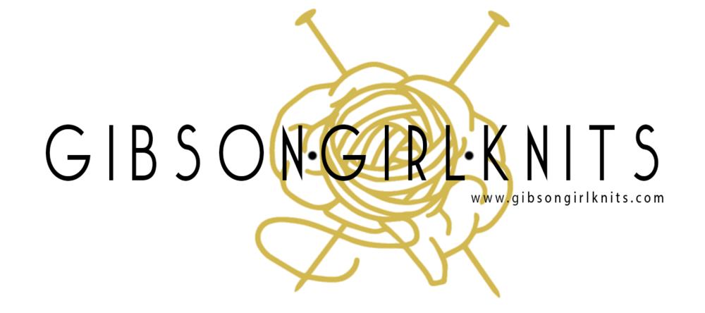 GGKnits_Logo_Banner.png