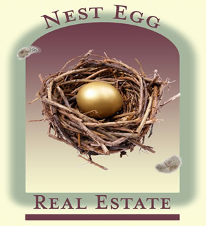 Nest Egg Real Estate