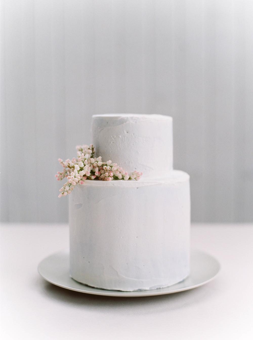 Maria_Lamb-Old-Hangar-Cake03.jpg