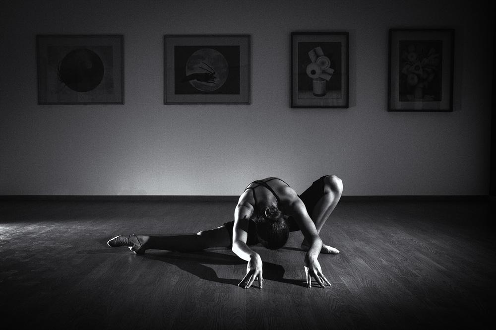 Danza-5.jpg