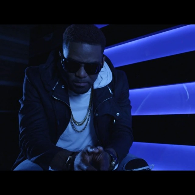Coming Soon @Konshenssojah music video #BET #Reggae #Dancehall #Jamaica #Konshens