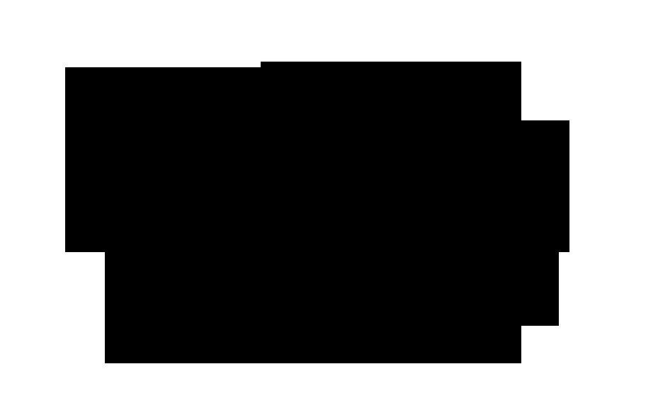 CAM Logo white.png