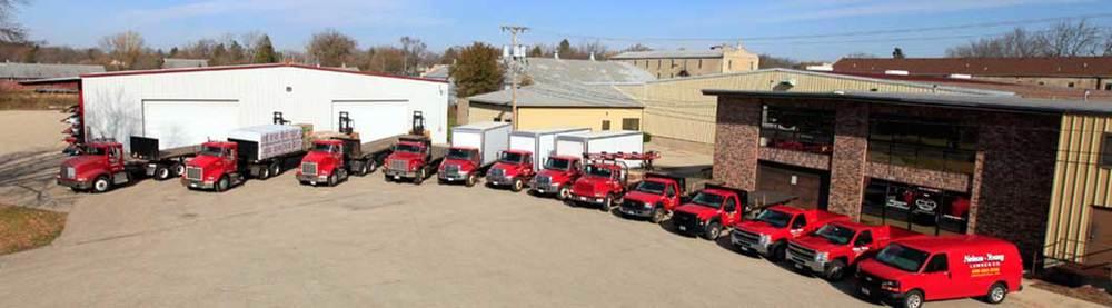 trucks_web.jpg