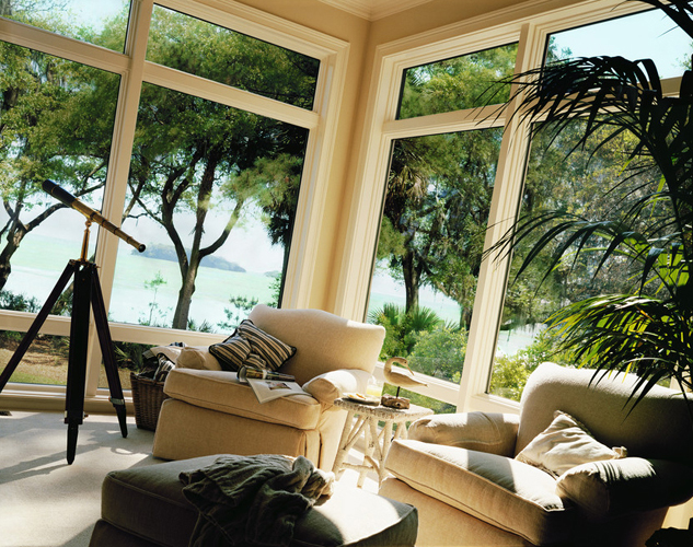sunroom-03-021-ocean.jpg