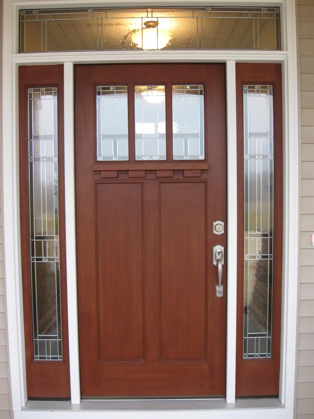 Fiberglass-Front-Door.jpg