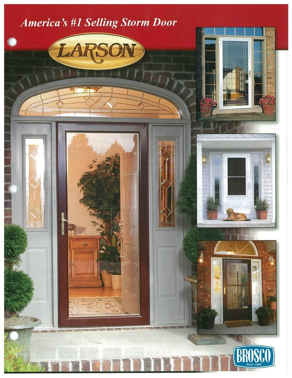 Larson Storm Door JPEG_Page_1.jpg