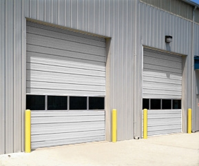sectional-steel-insulated-door-432.jpg