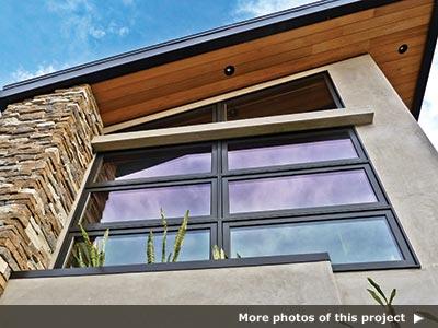PhotoGallery-Slideshow-S600.jpg