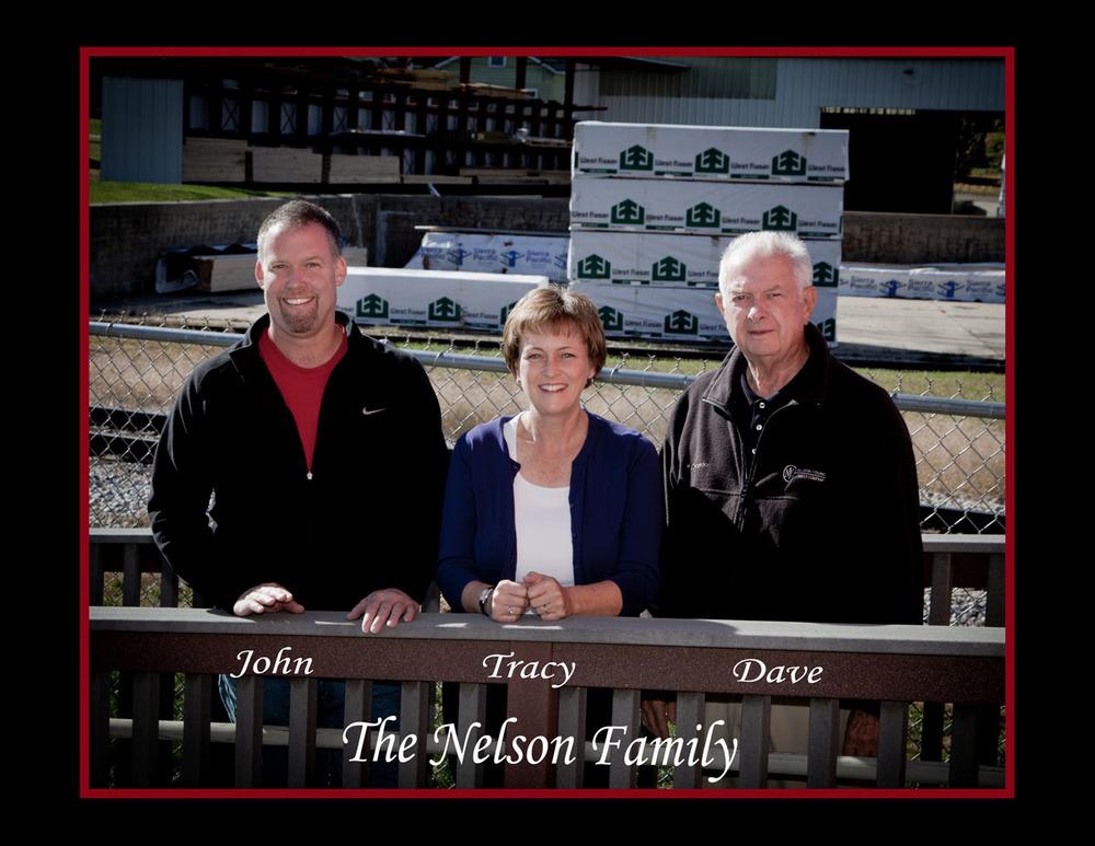 the+nelson+family-2229370780-O.jpg