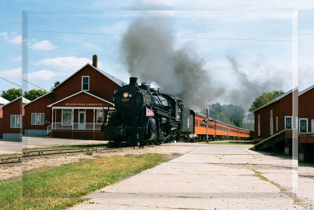 Train+-+Original-2229370638-O.jpg