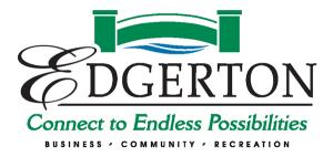 Edgerton-Chamber-Logo-WIsconsin1.png