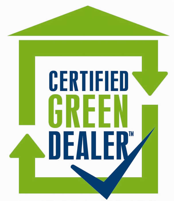 GreenDealer.jpg