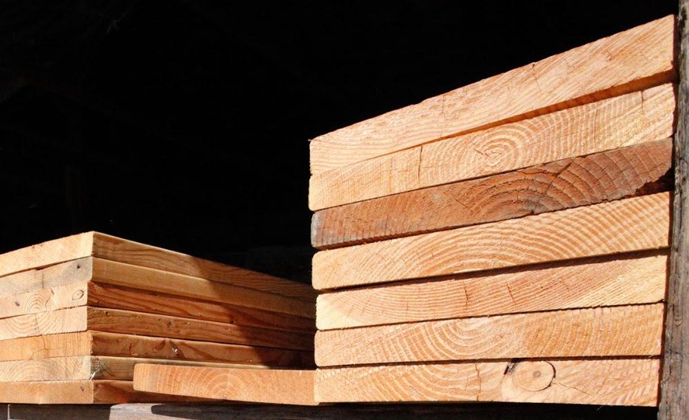 Product_MG_0311-2201965496-O.jpg