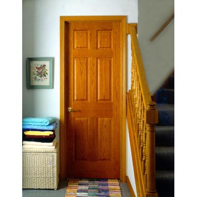 k5610_red_oak_6_panel_residential_karona_door[1].jpg