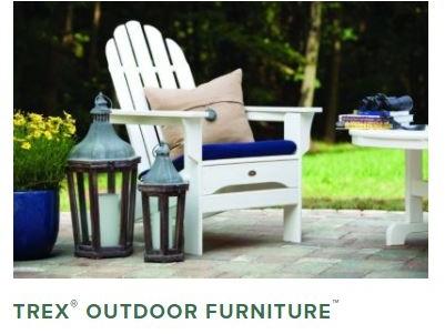 trex outdoorfurniture.JPG