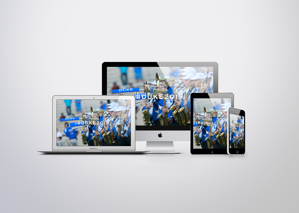 Band_Composite.jpg