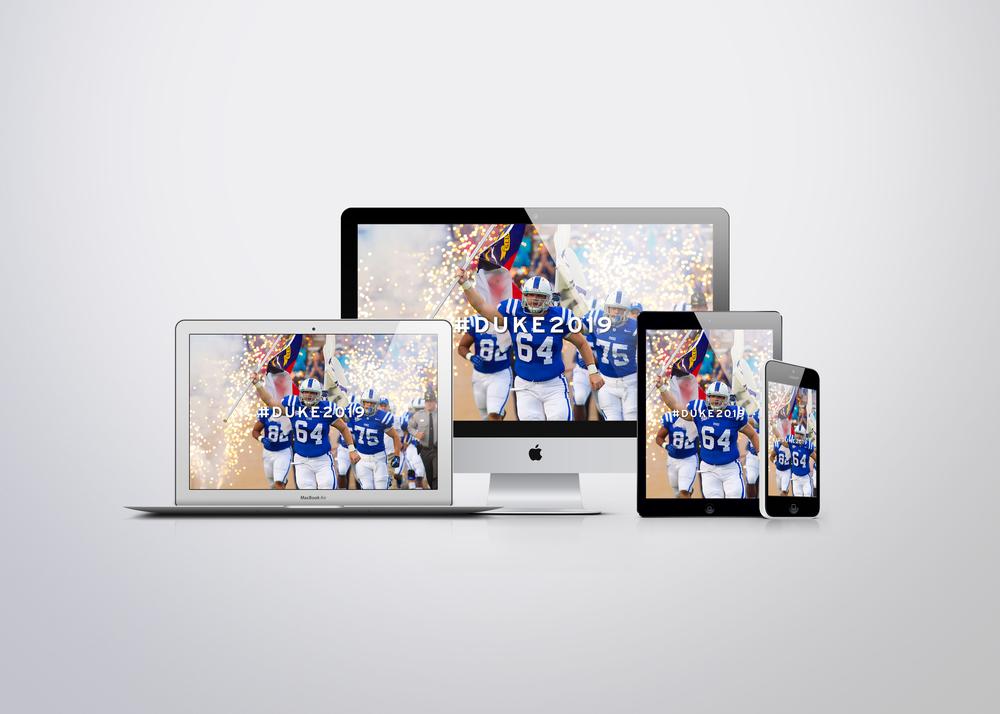 Football_Composite.jpg