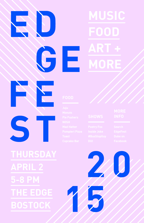 EdgeFest_Poster_Web2.jpg