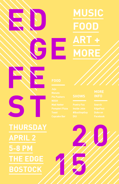EdgeFest_Poster_Web.jpg