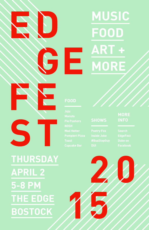 EdgeFest_Poster_Web3.jpg