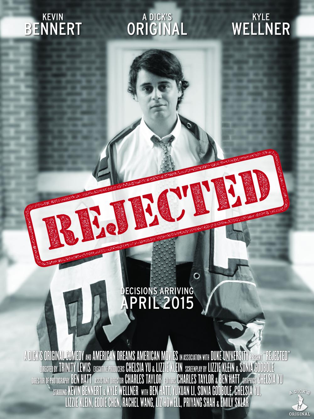 Rejected_Movie_Poster.jpg