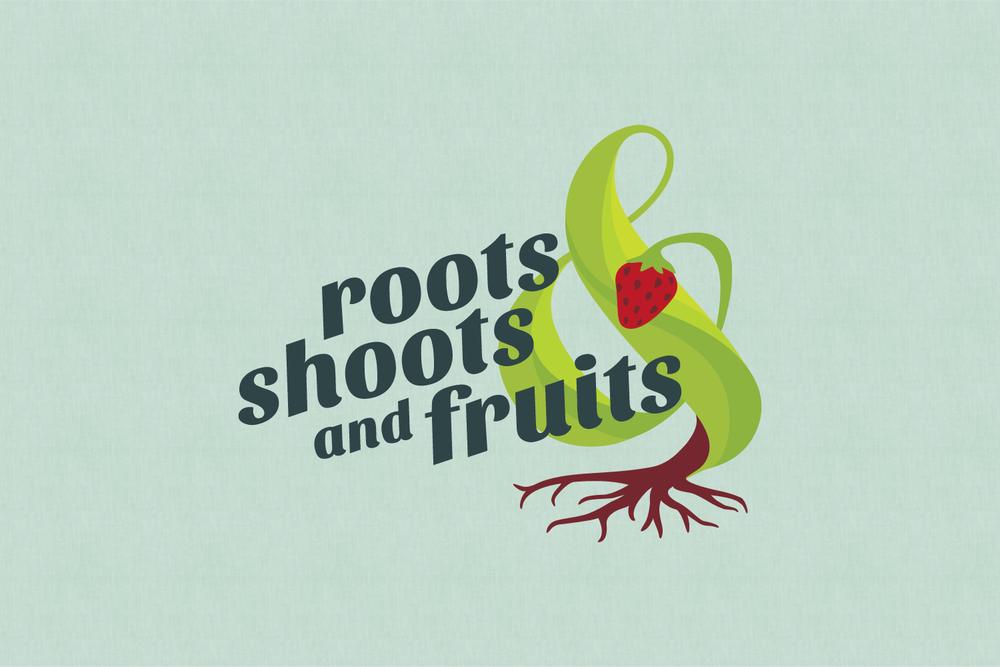 Logo_RootsShootsFruits.png