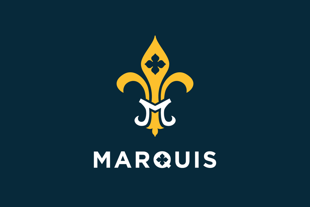 13_Logo_Marquis.png