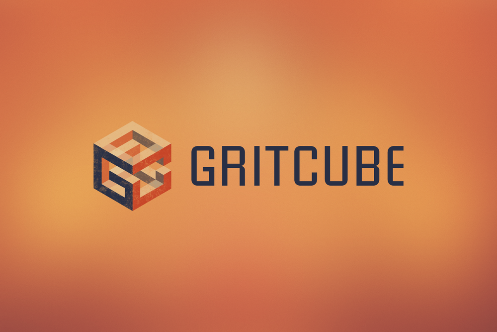 12_Logo_Gritcube.png