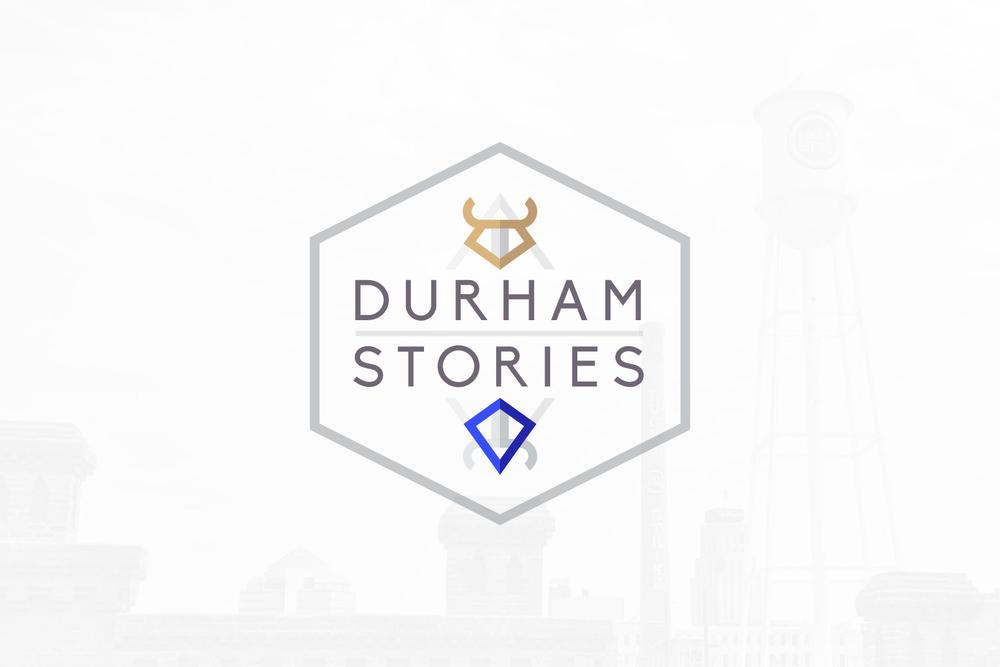 01_Logo_DurhamStories.png