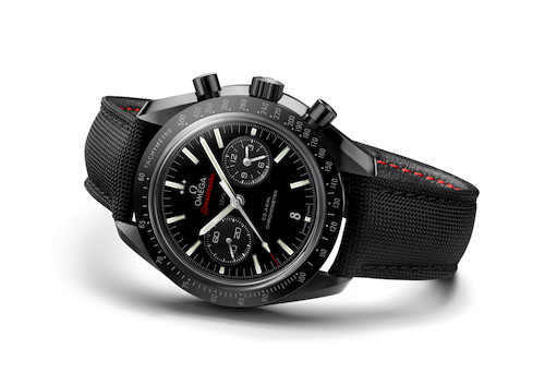 BASELWORLD2013_speedmaster_moonwatch_black_ceramic_white_background.jpg