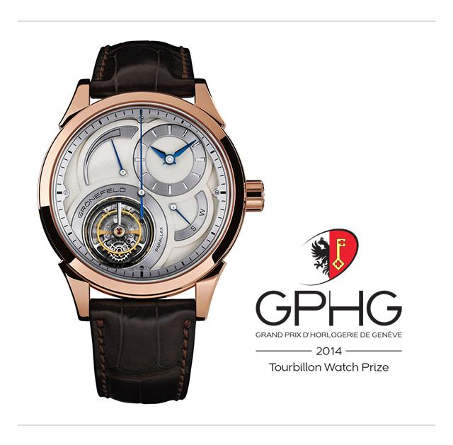 Gronefeld-PrizeGPHG2014_11.jpg