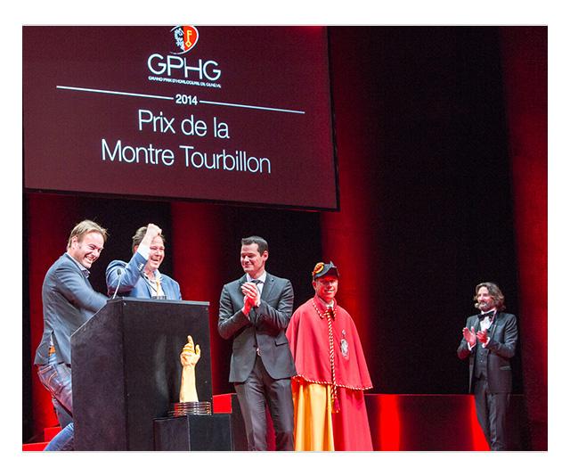 Gronefeld-PrizeGPHG2014_15.jpg