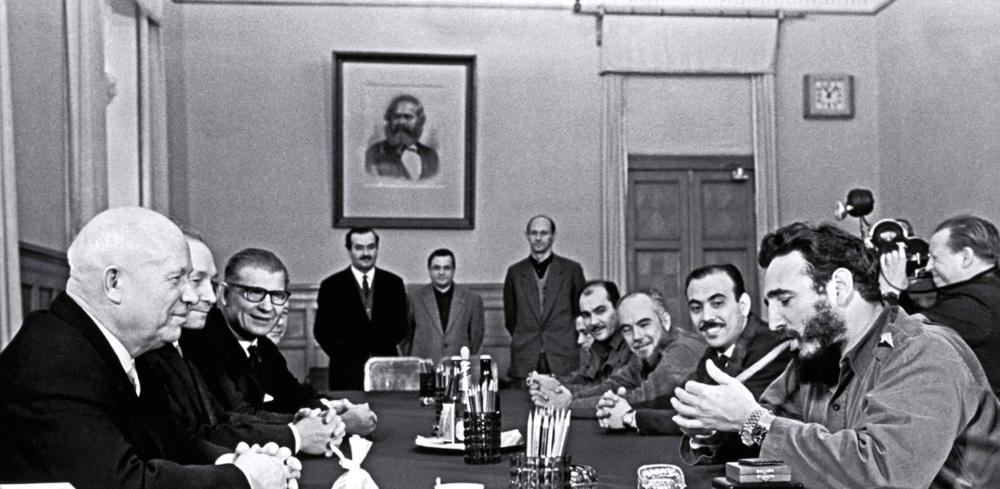 Fidel-Castro-007.jpg