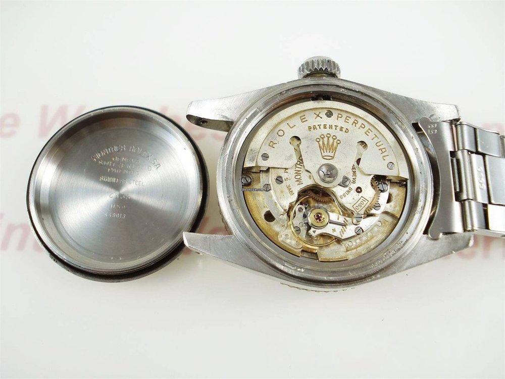chrono12.jpg
