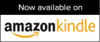 KIndle available Logo.png