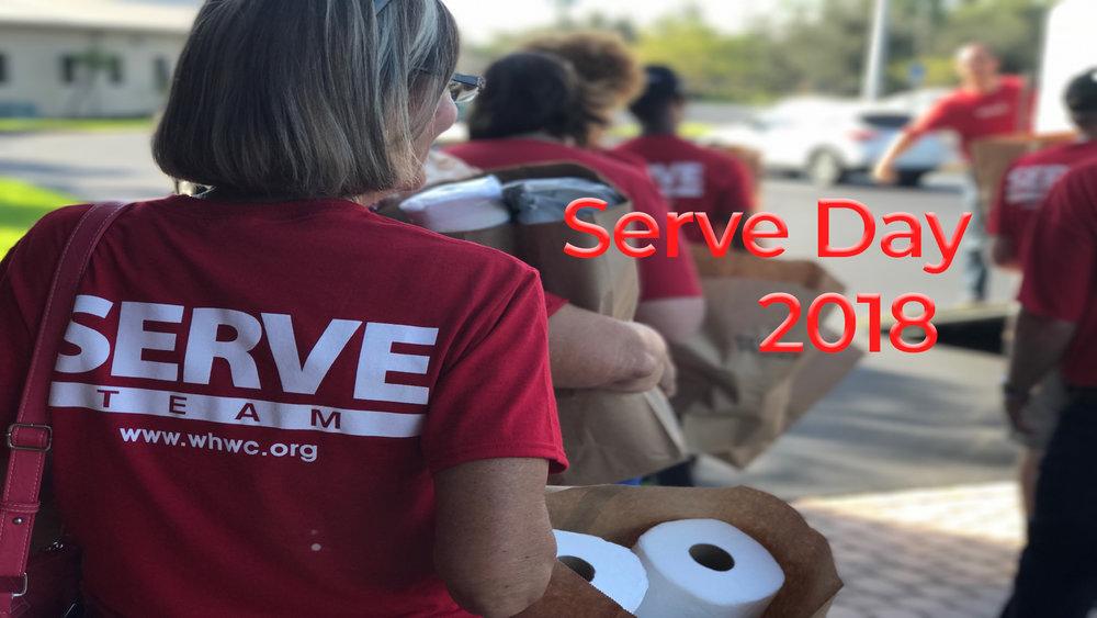 Serve Day 2018.jpg