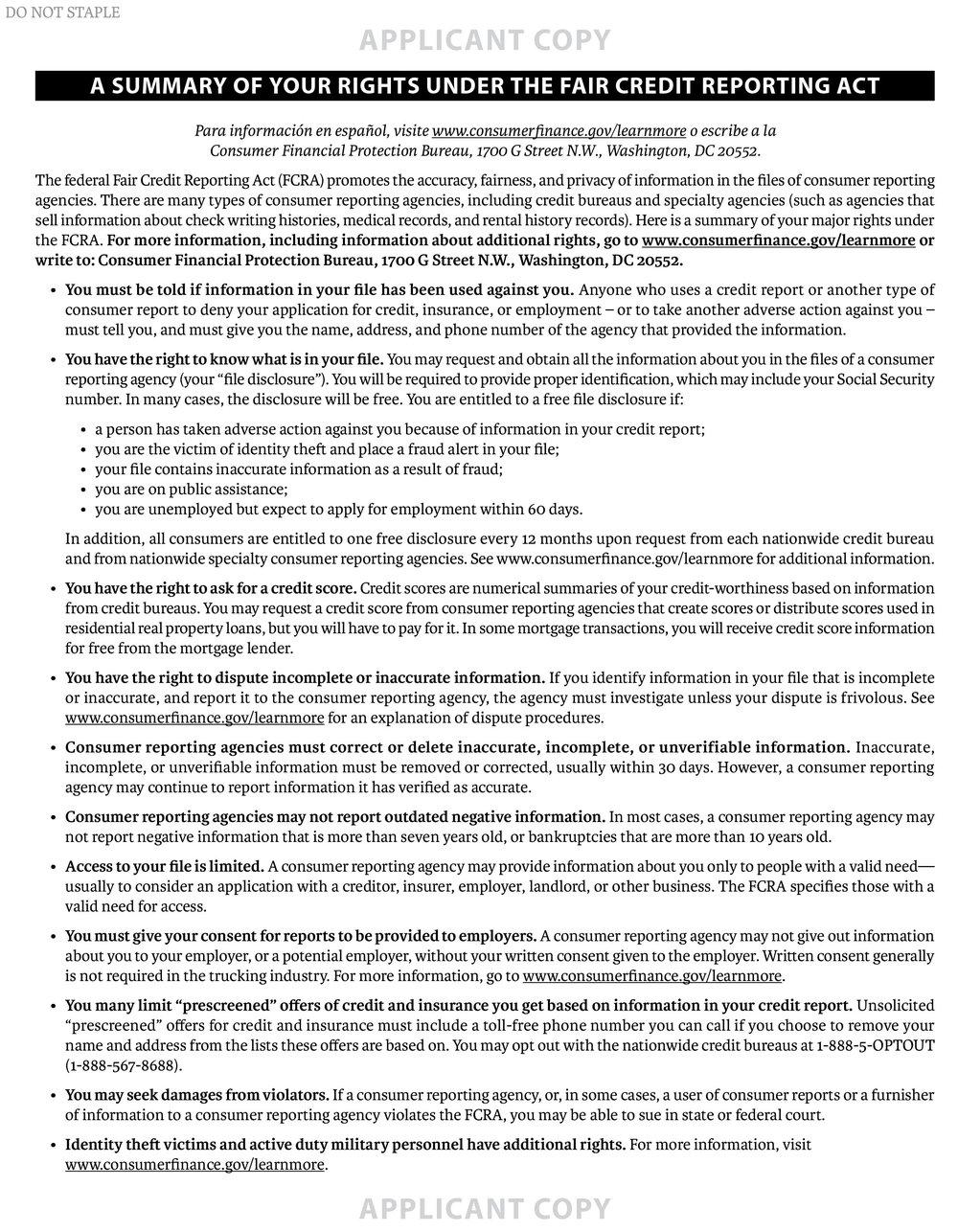 Summary-of-Rights-FCRA.jpg
