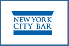 New York City BAR