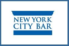 New York City BAR