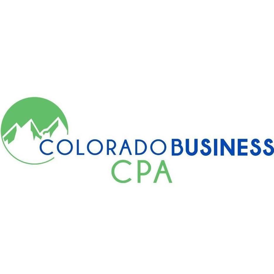 Colorado Business CPA, LLC