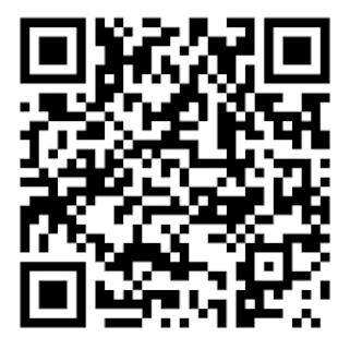 SochiDogsBitcoin.jpeg
