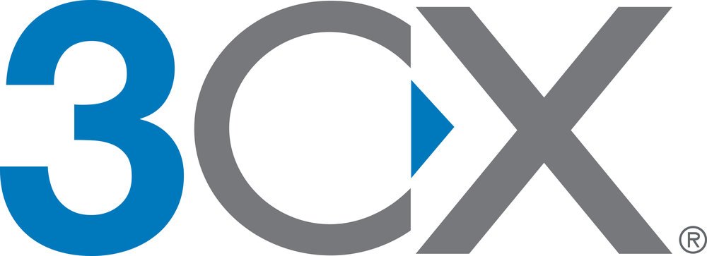 3CX-Logo-High-Resolution.jpg