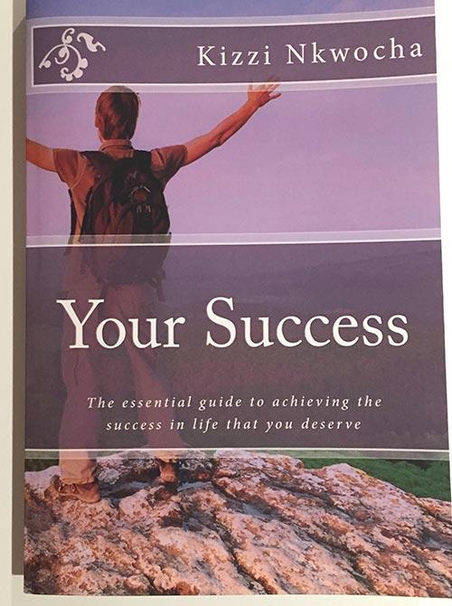 your_success.jpg