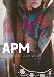 apm_magazine.jpg