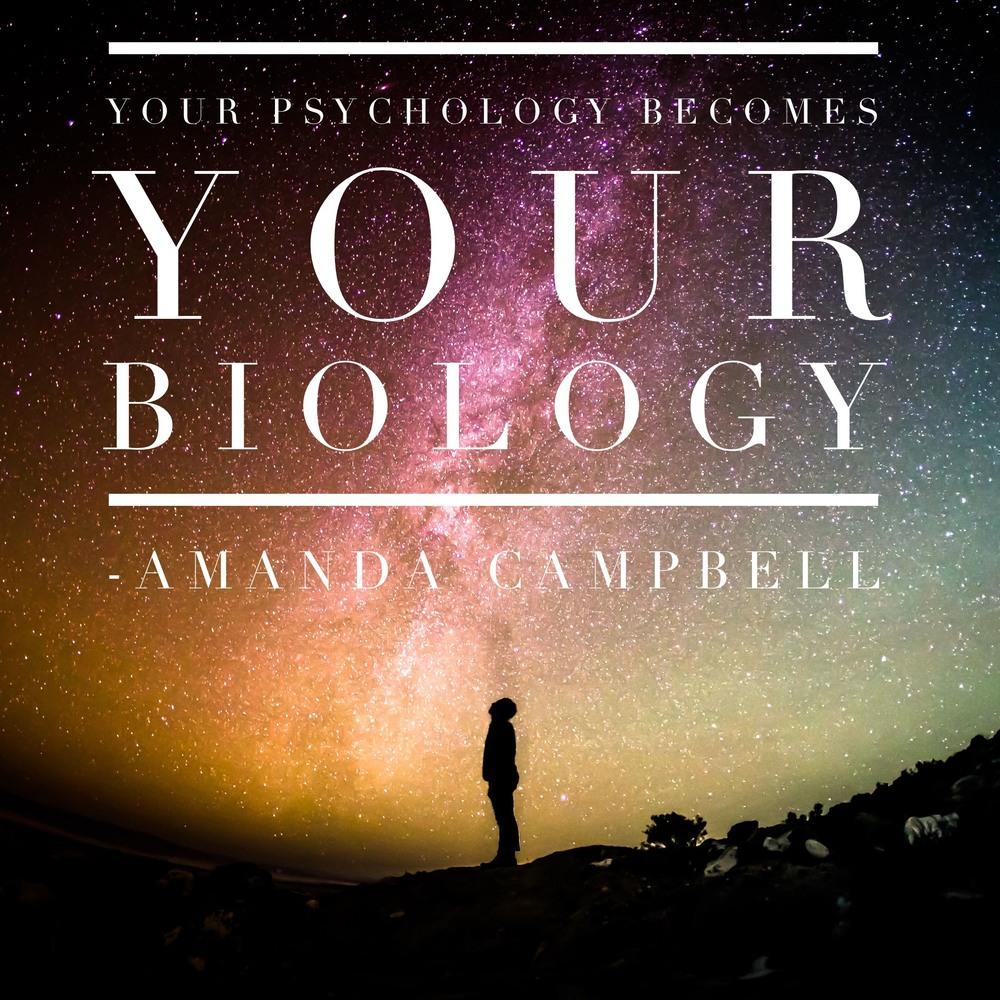 Your Biology...jpg