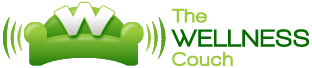 Amanda Campbell chats to Damian Kristof, Brett Hill and Laurence Than on The Wellness Guys Show 14th November 2016 https://itunes.apple.com/au/podcast/the-wellness-guys-show/id451152183?mt=2&i=377791288