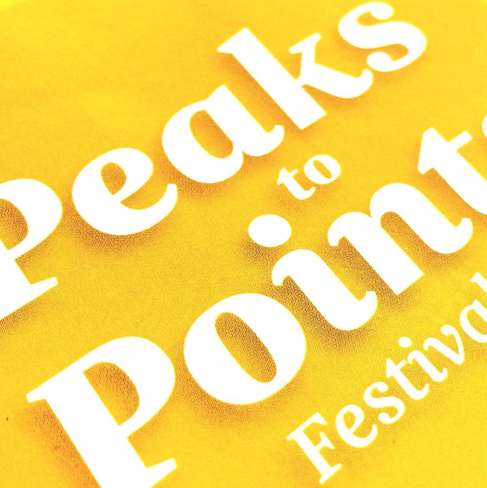 PeaksToPoints6.jpg