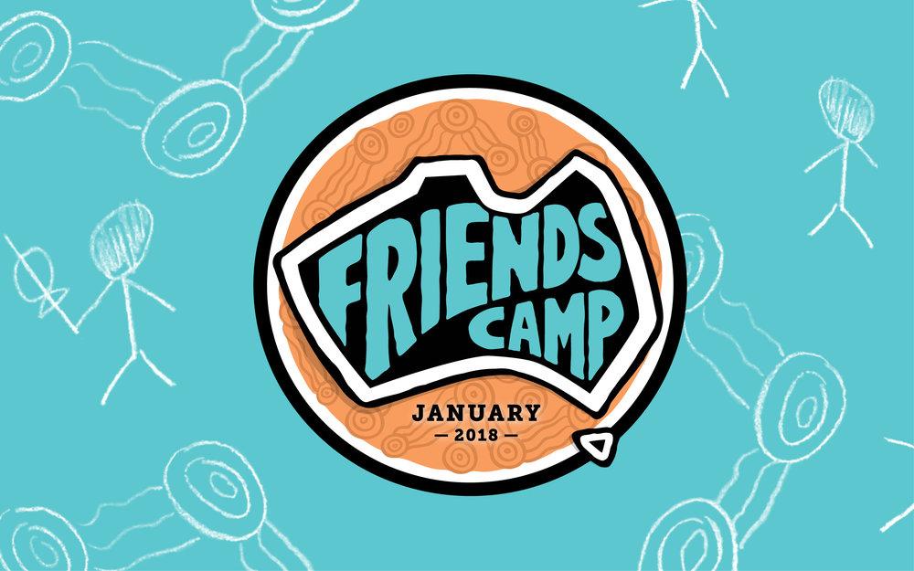 Friends Camp Logo.jpg