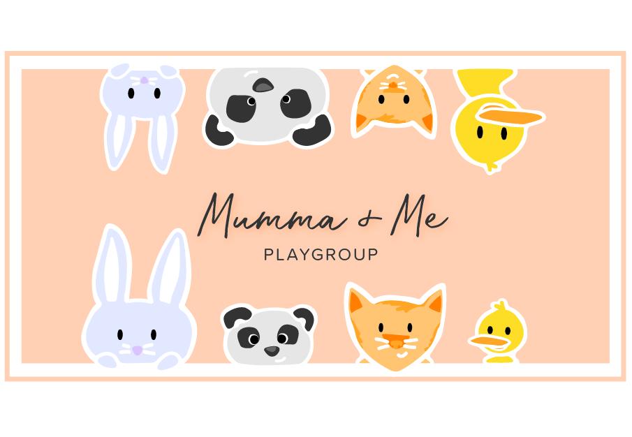 Mumma_and_Me_Branding.jpg